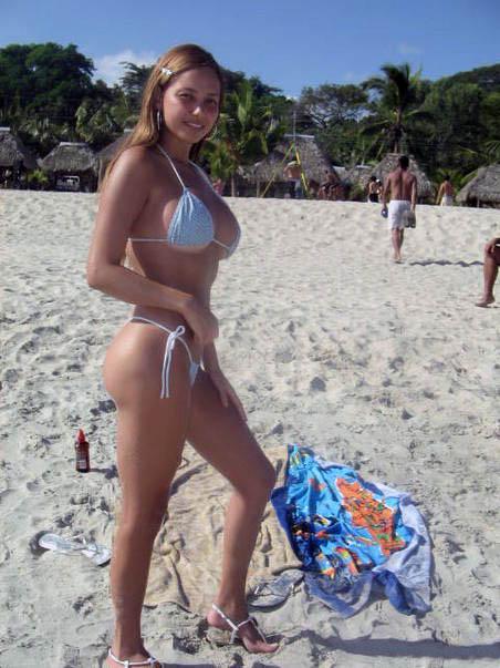 chica_panama